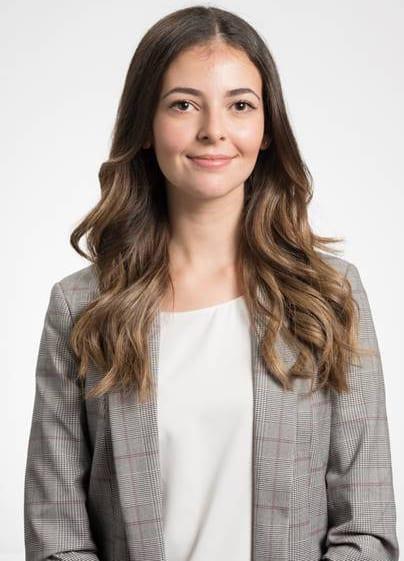 Angela Perugini